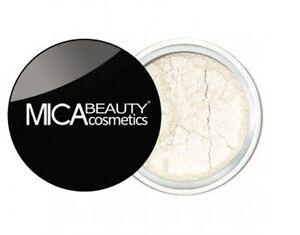 Mica-Beauty-MICABELLA-MINERAL-MAKEUP-1xEYE-SHADOW-034-Tahiti-034-24