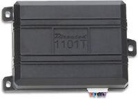 Directed 1101t Universal Proximity Key Bypass Kit