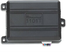 NEW Directed 1101T Universal Proximity Key Bypass Kit