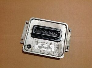 image is loading 04-05-dodge-ram-1500-fuse-box-integrated-