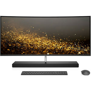 Hewlett-Packard-ENVY-34-b010-Intel-Core-i7-7700T-1TB-34-034-Curved-All-in-One-Compu
