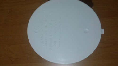 110 mm CEP100 nicoll Air Admittance Valve
