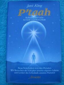 P-039-TAAH-Jani-KING-Ansata-Esoterik-Spiritualitaet-Verlag-3502202257-1-Auflage-1998