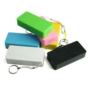 Powerbank-Akku-Extern-5600mAh-USB-Ladegeraet-Universal-Smartphone-Power-Bank