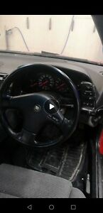 1989 Nissan 300 ZX