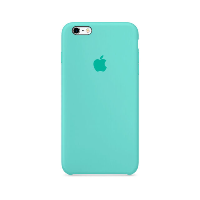 comprar funda iphone 6 s plus