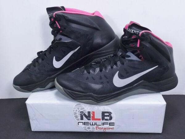 807c049903e Nike Zoom Air Size 9