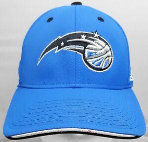 Orlando Magic NBA Adidas flex cap/hat