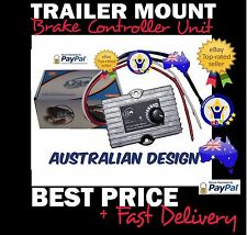 Gsl xle12t trailer mount electric brake controller ebay item 4 trailer mount electric brake controller gsl xle12t trailer mount electric brake controller gsl xle12t au 8500 cheapraybanclubmaster Choice Image