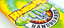 Handboard-Handskate-Hand-Skate-versch-Designs-Skateboard-Hand-Board-11-034-Deck Indexbild 24