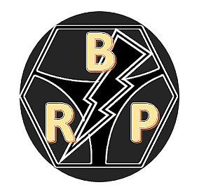 RBP Systems