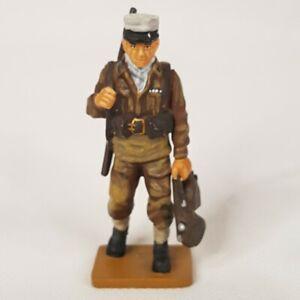 Del-Prado-France-1942-Corporal-Foreign-Legion-Bir-Hakel-Painted-Lead-Soldier