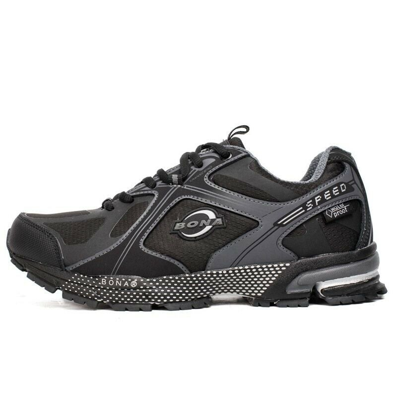 Men Running shoes Outdoor Walking Sneakers Lace Up Athletic Comfortable Light