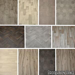 high quality vinyl flooring tiles designs new cheap. Black Bedroom Furniture Sets. Home Design Ideas