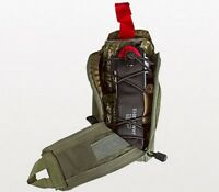 Nar Eagle Bls Ifak - Od Green (30-0949)