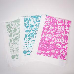Sealife-Tea-Towel-3-colours