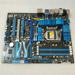 ASUS-P8P67-EVO-LGA-1155-Socket-H2-Intel-Motherboard