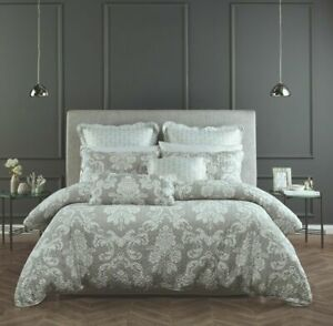 Bianca-Alexandria-Grey-Doona-Duvet-Quilt-Cover-Set-in-All-Sizes