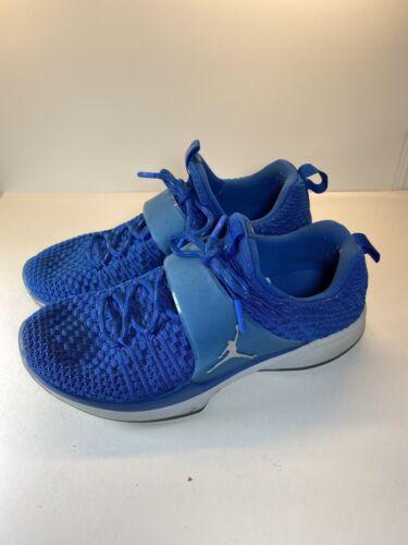 Nike Air Jordan Flyknit Trainer 2 Shoes Sneakers B