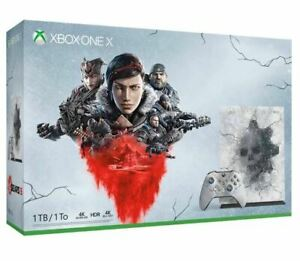 Xbox-One-X-1TB-Console-Gears-5-Limited-Edition-Bundle