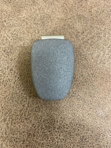 Replacement Spire Stone Mindfulness /& Activity Tracker iOS /& Android STONE ONLY
