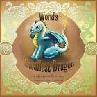 World's Smallest Dragon by Genadiya Kortova (Paperback / softback, 2013)