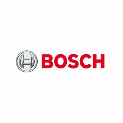 """60 cm Coppia Spazzole Tergicristallo Anteriori Bosch Aerotwin 70 28 // 24/"""""""