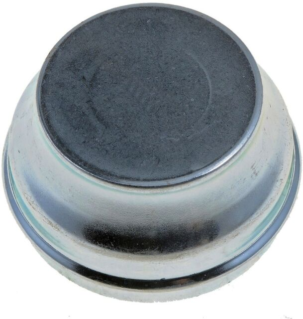 Wheel Bearing Dust Cap Front Dorman 13974