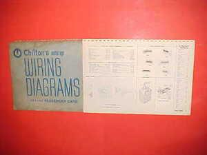 [SCHEMATICS_4US]  1962 1963 1964 1965 1966 1967 FORD FALCON FUTURA RANCHERO SQUIRE WIRING  DIAGRAMS | eBay | 1966 Ford Falcon Ranchero Wiring Diagram |  | eBay
