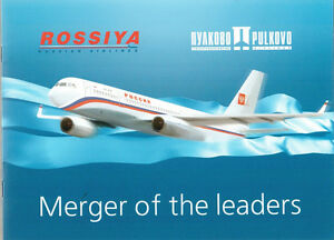 ROSSIYA-AND-PULKOVO-AIRLINES-MERGER-BROCHURE