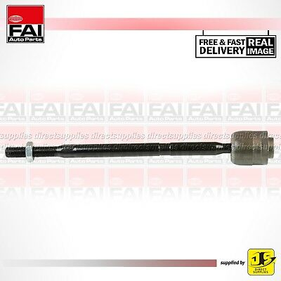 Track Rod Axle Joint CTR3104 Genuine Comline Front Tie
