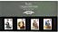 1982-1987-Full-Years-Presentation-Packs thumbnail 3