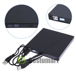 Slim-Portable-USB-2-0-External-Optical-DVD-CD-RW-Burner-Writer-Drive-for-PC-MAC