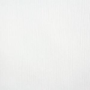 XXL Vliestapete Linien Struktur Großrolle 15m Überstreichbar 33637-1 (1,26€/1qm)