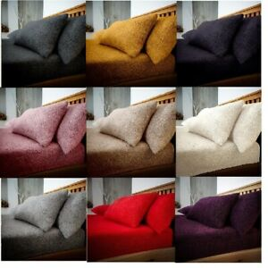 Teddy-Fleece-Luxury-Fitted-Sheets-Cosy-Warm-Soft-Bedding-Sets-Pillow-Cases