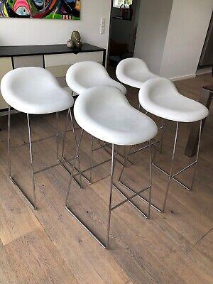 Find Arkitekttegnet Møbler i Arkitekttegnet: møbler og