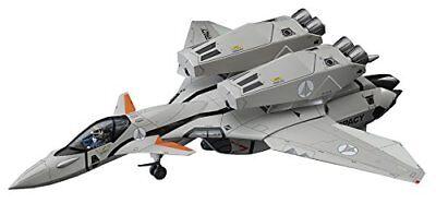 1//72 scale Plastic model VF-11B Thunderbolt JAPAN Hasegawa Macross PLUS