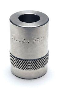 Dillon-Precision-15159-Handgun-Case-Gage-38-Spl-Special-Stainless-Steel-Casegage