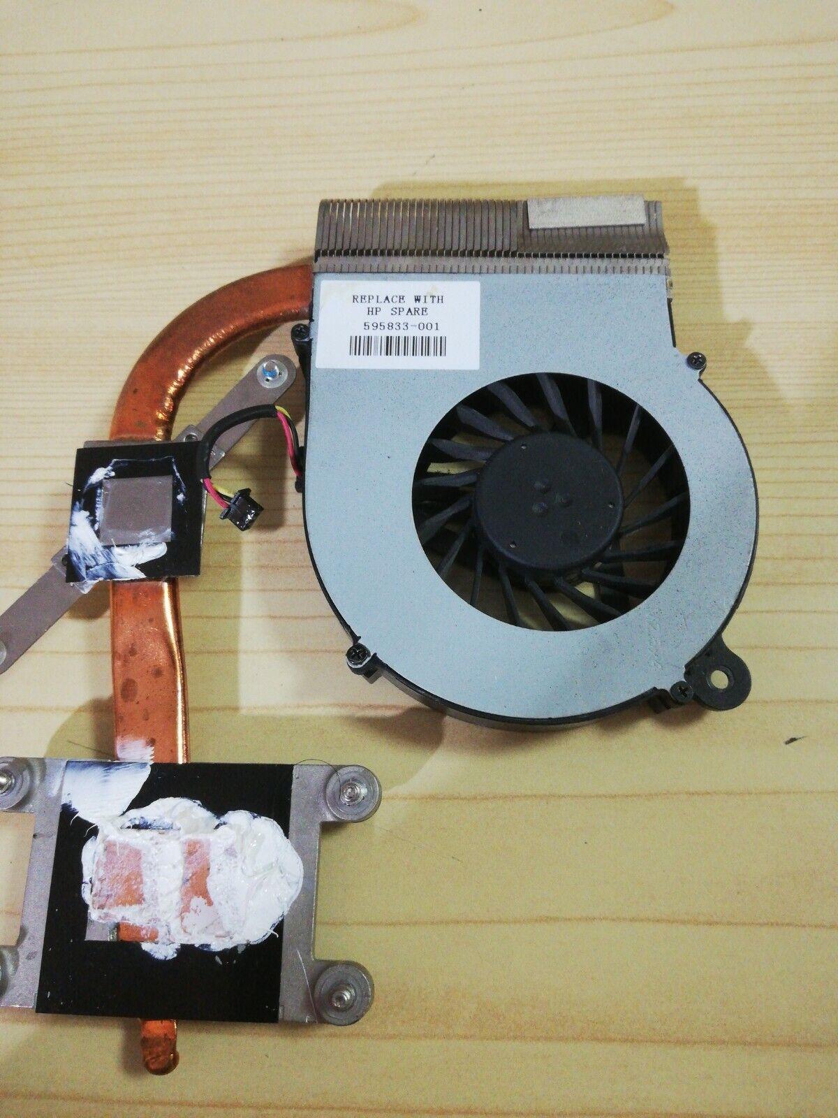 Fan + Heatsink Rob a3v 8p 1 for SIEMEMS amilo a1650g ms2174
