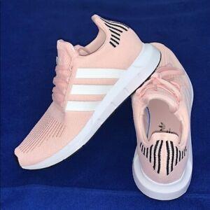 Adidas Women's Originals Swift Run