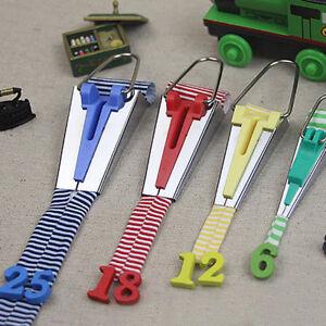 4-Size-set-Fabric-Bias-Tape-Maker-Folder-Kit-DIY-Sewing-Quilting-Binding-Tool-SG