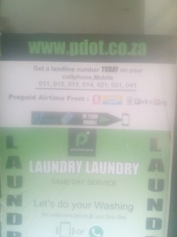 Get a office number for your  Businness 011,012,031,087
