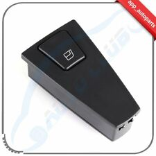 20752919 2154390 Passenger Side Power Window Switch For Volvo Truck FH12 FM VNL