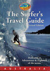Suffer's Travel Guide by Chris Rennie (Paperback, 1999)
