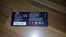Original ZTE bateria li3714t42p3h853448 ZTE Monte Carlo g1315 ZTE skate qzta 1206