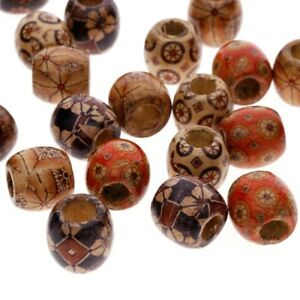 100pcs-Mixed-Large-Hole-Wooden-Beads-for-Macrame-Jewelry-Charms-Crafts-Making