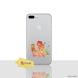 Lion-King-Disney-Gel-Case-for-Apple-iPhone-8-Plus-5-5-Inch-Screen-Protector
