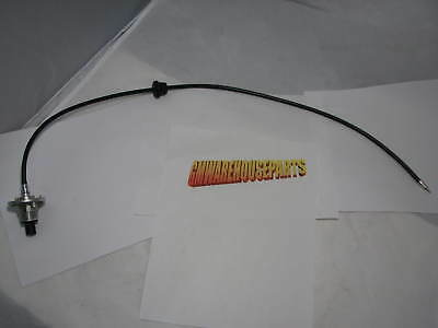 2015-2017 COLORADO CANYON ONSTAR XM RADIO ANTENNA NEW GM #  23345962