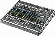 Mackie Pro FX16 V2 - Mixer