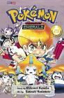 Pokemon Adventures, Volume 29 by Hidenori Kusaka (Hardback, 2015)